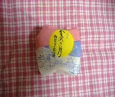 a0009_kanazawanotsuki.jpg