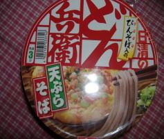 a0014_donbe_soba.jpg